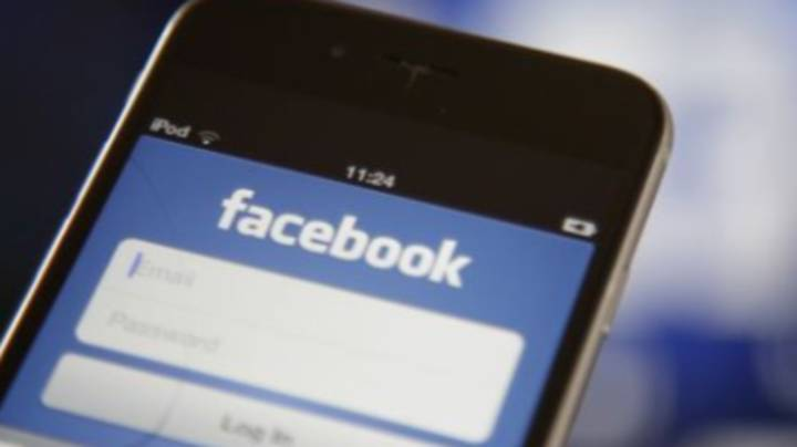 What Is Cloutlighting? When Gaslighting Hits Social Media