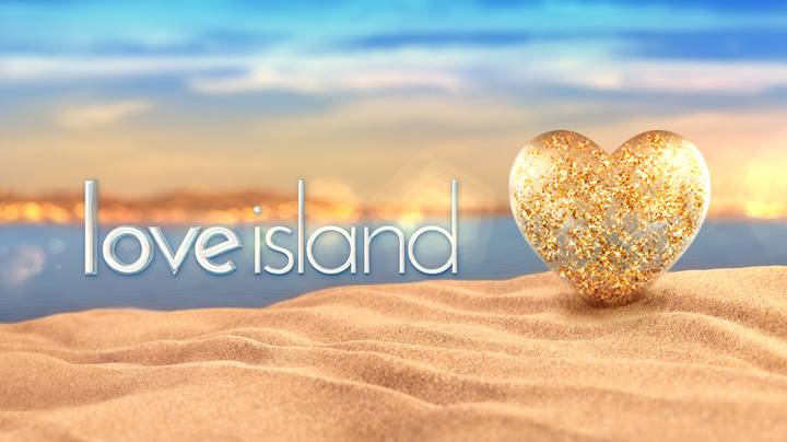 'Winter Love Island' Is Here: What To Expect From The New Series