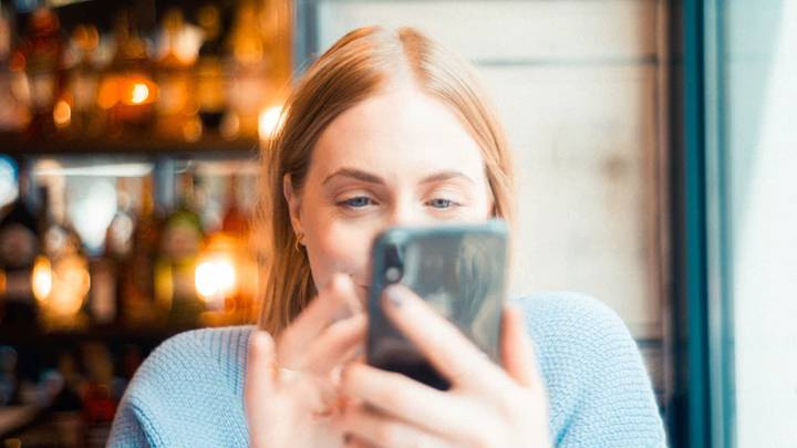 This New Dating App Makes People 'Apply' For A Date With You