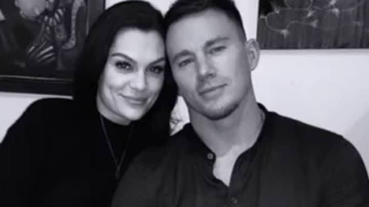 Jessie J Has Spoken Out About Her Devastating Split From Channing Tatum