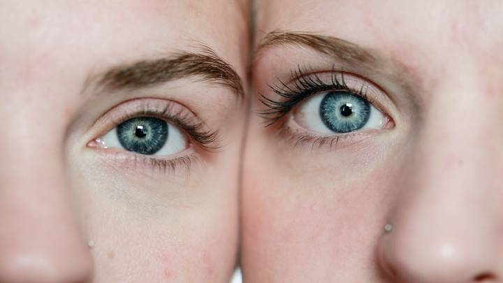 People Are Just Discovering Lash Serums Can Change Your Eye Colour