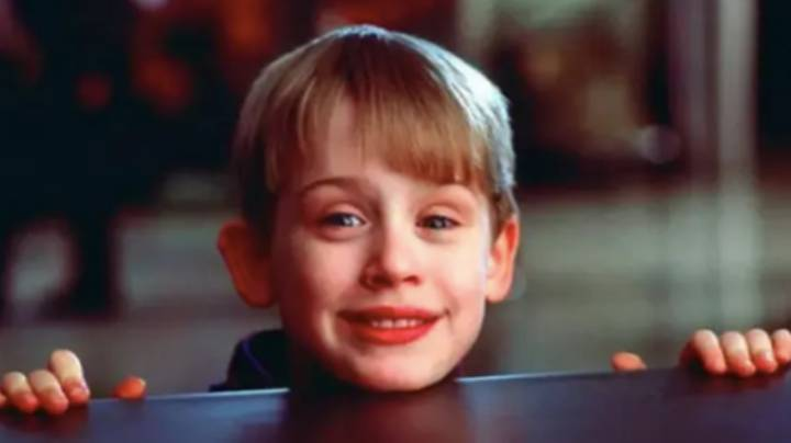 Home Alone Reboot Star Says Film Is 'Very Close' To Being Finished