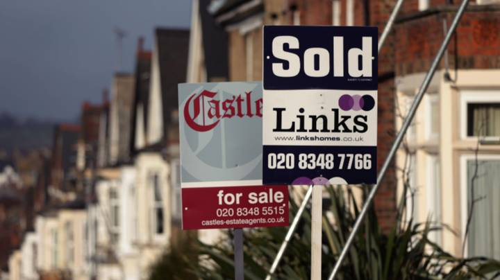 First-Time Buyers Issued Warning Over Stamp Duty Discount Deadline
