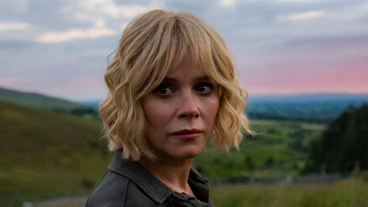 People Are All Saying The Same Thing After Watching Marcella Season 3