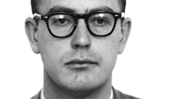 New True-Crime On The Zodiac Killer Will Shake You To Your Core