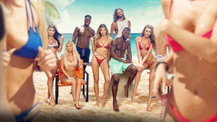 Netflix's New Dating Show 'Too Hot To Handle' Looks Absolutely Wild