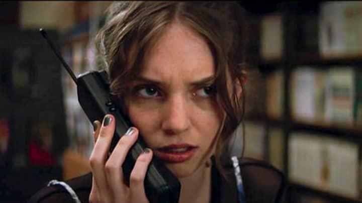 Stranger Things Fans Will Love New Netflix Film Trilogy Fear Street