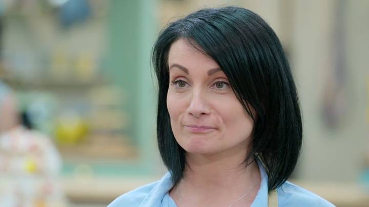 'GBBO' Fans Furious As Contestants Hit With Shock Double Dumping