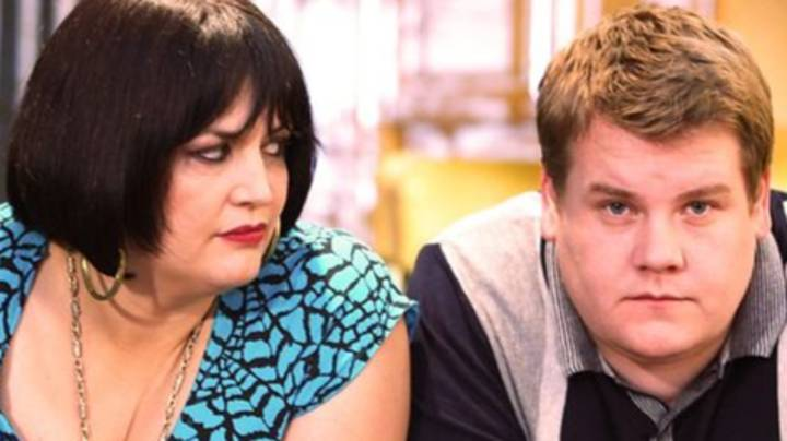 PSA: Every Single Episode Of 'Gavin & Stacey' Is On iPlayer