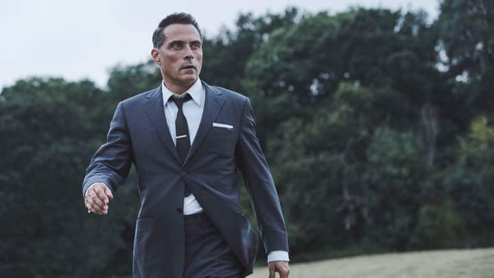 BBC's New Crime Thriller Starring Rufus Sewell Sounds Terrifying