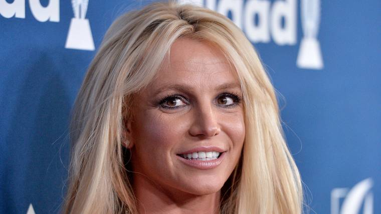 A New Documentary About The Free Britney Movement Is Airing Next Month