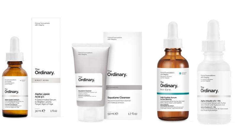 The Ordinary Is Boycotting Black Friday But Offering 23 Per Cent Off All November