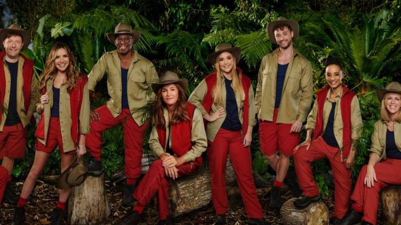 BREAKING: 'I'm A Celebrity' Will Be Filmed In The UK Countryside This Year