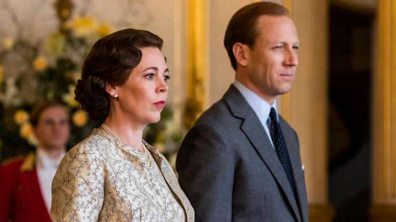 'The Crown' Season 3 Is Landing This Weekend - Here's What To Expect From The New Series