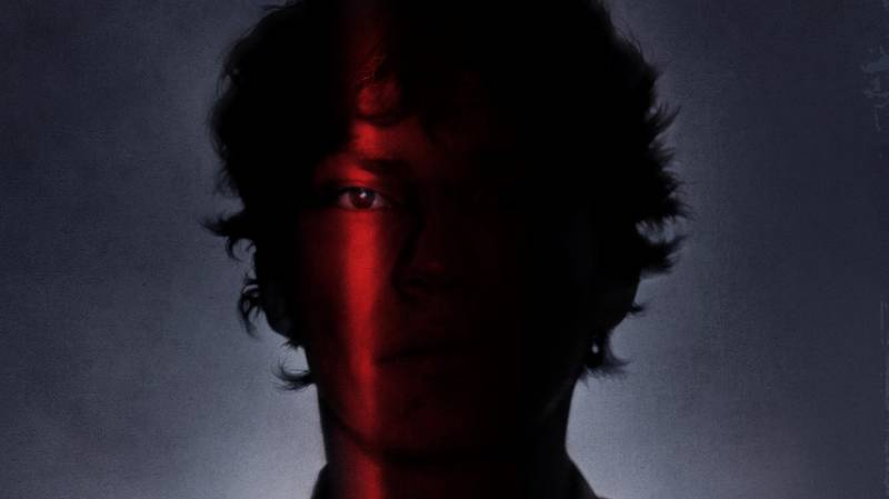 Netflix's Night Stalker: The Hunt For A Serial Killer Drops On Wednesday