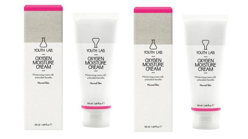 This £20 Anti-Ageing Cream Crashed The Boots Website When It Launched
