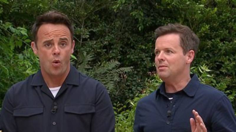 Ant And Dec Forced To Respond After 'I'm A Celeb' Viewers Brand Trial 'Impossible'