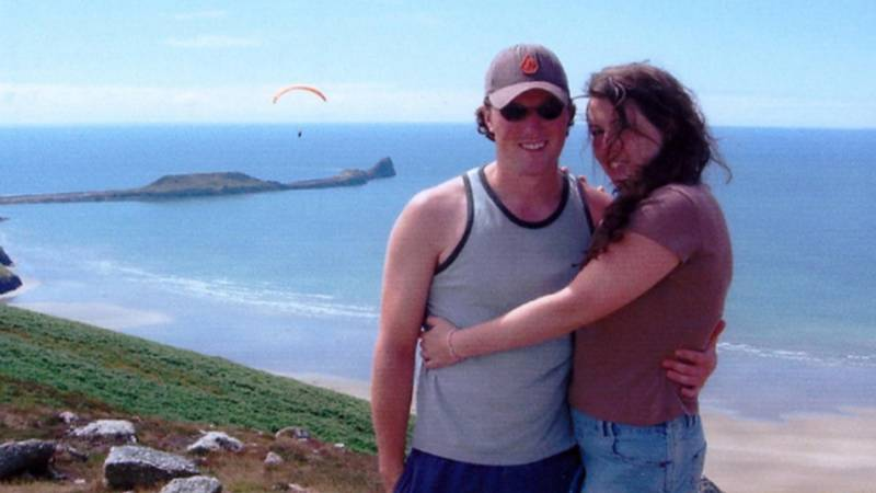 New Channel 5 Show 'Murdered On My Honeymoon' Sounds Seriously Chilling