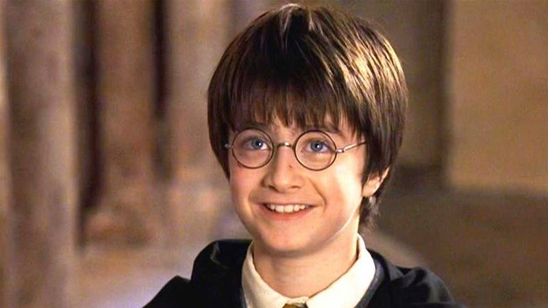 Daniel Radcliffe Is 'Sure' Harry Potter Will Get A Reboot