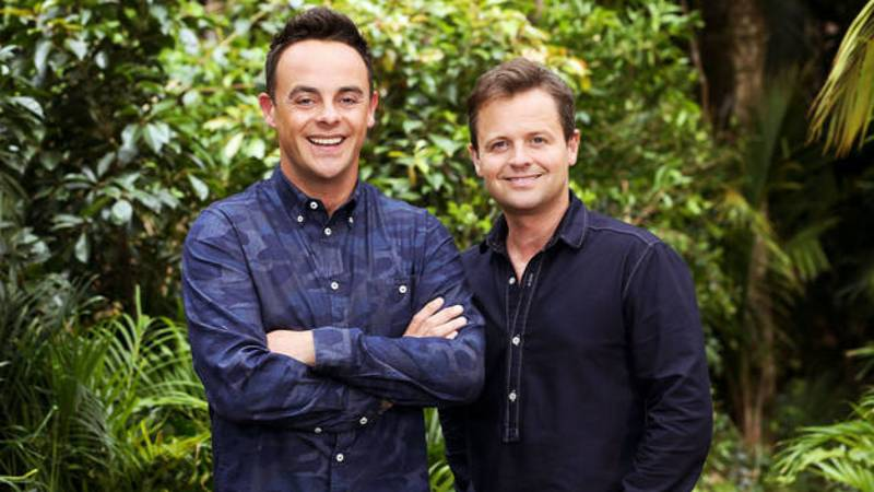 I'm A Celebrity Get Me Out Of Here Date Has Been Announced