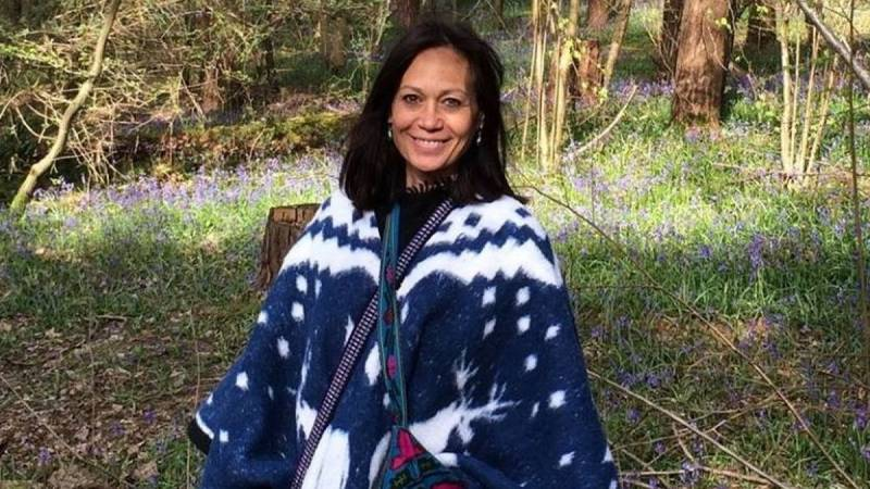 Former 'Emmerdale' Star Leah Bracknell Dies Three Years After Cancer Diagnosis