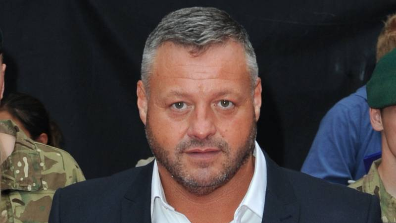Mick Norcross Dead: TOWIE Star Called On Boris Johnson To Act On Mental Health Crisis Before He Died