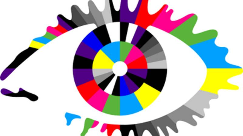 People Are Calling For Channel 4 To Bring Back The OG Big Brother