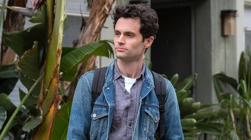 You Season 3 Full Cast Revealed With Vampire Diaries Star Michaela McManus As Joe's New Target