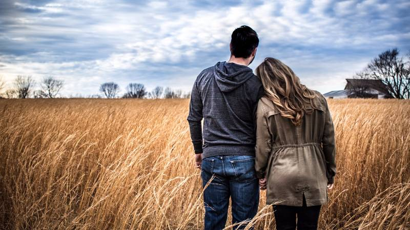 Asking These Two Questions Can Apparently Improve Your Relationship Dynamics