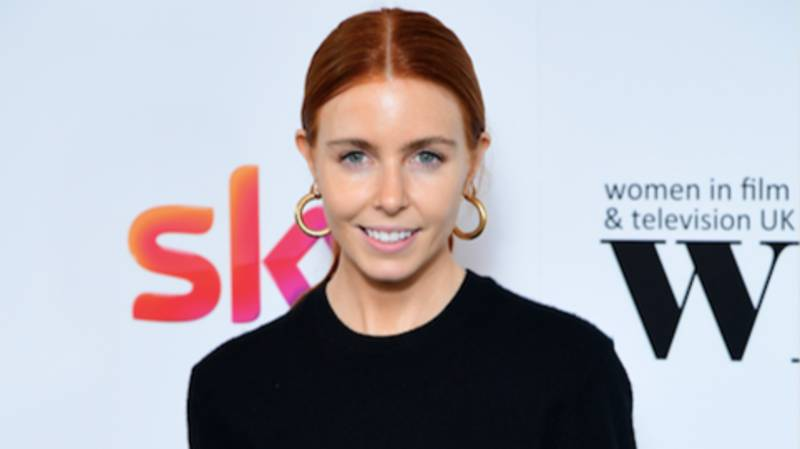Fans Of Long Lost Family Will Love Stacey Dooley's DNA Family Secrets