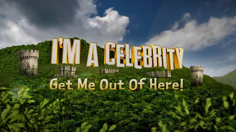 I'm A Celebrity...Get Me Out Of Here! 2020 Line-Up Revealed Including Mo Farah, Giovanna Fletcher And Shane Richie