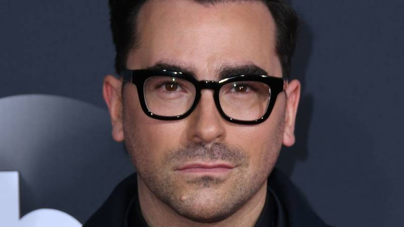 Schitt's Creek Movie Could Happen, Dan Levy Reveals