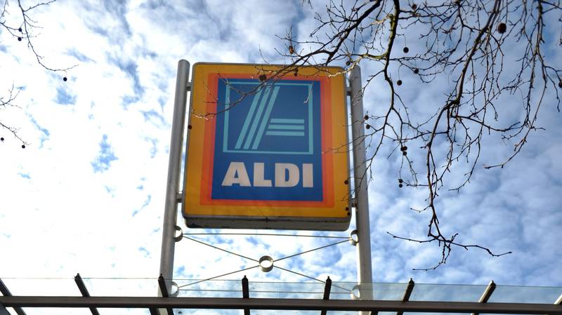 Aldi Will Shut On Boxing Day To Give Staff A Rest