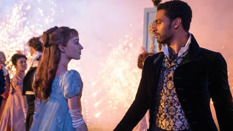Bridgerton Cast Drops Hints About Season 2