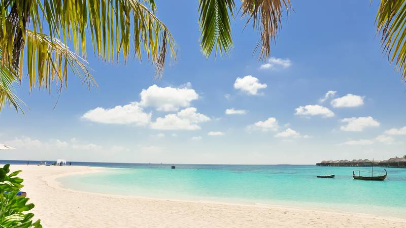 TUI Is Selling Return Flights From Stansted To Barbados For £199