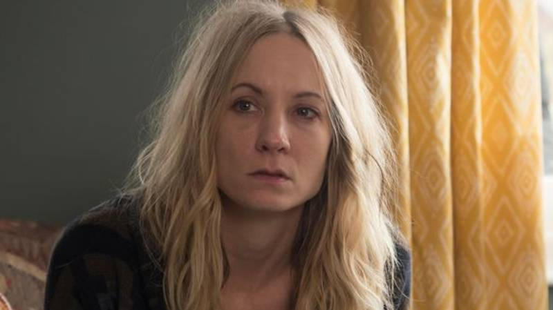 ITV Releases 'Liar' First Look As It Teases Second Season