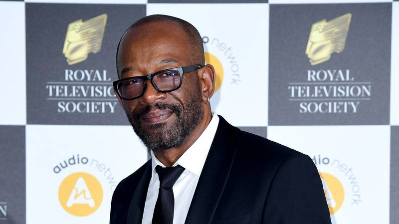 'Line Of Duty' Star Lennie James Reveals There Was A Plan To Bring His Character Back From The Dead