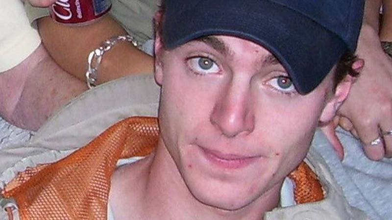 Channel 5's 'Missing Or Murdered: The Disappearance of Luke Durbin' Coming Next Month