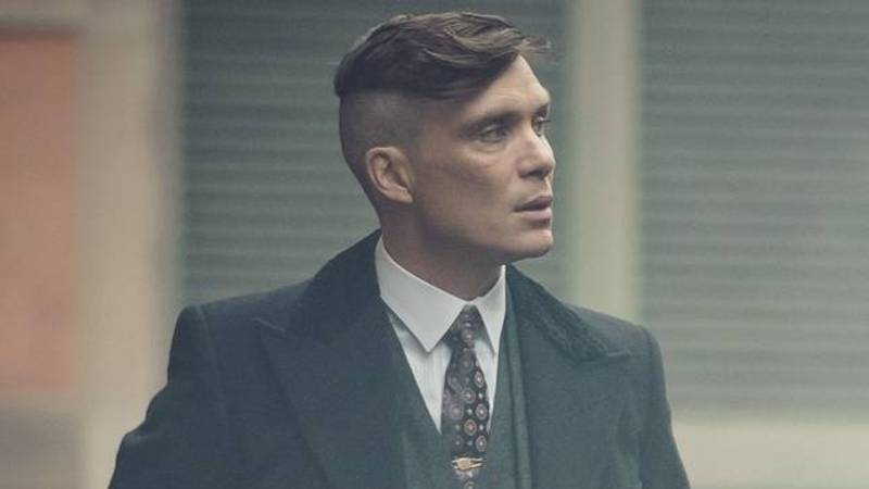 'Peaky Blinders' Creator Steven Knight Confirms He's Finished Season 6 Script