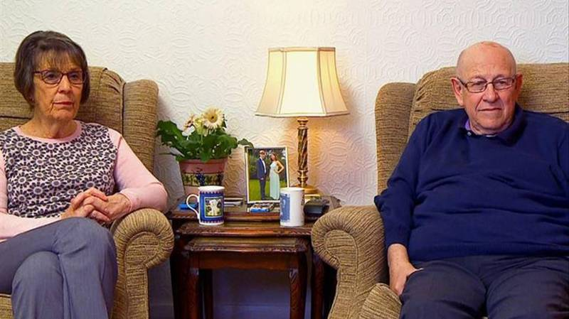 Channel 4 Confirms 'Gogglebox' Favourite June Bernicoff Has Died Aged 82