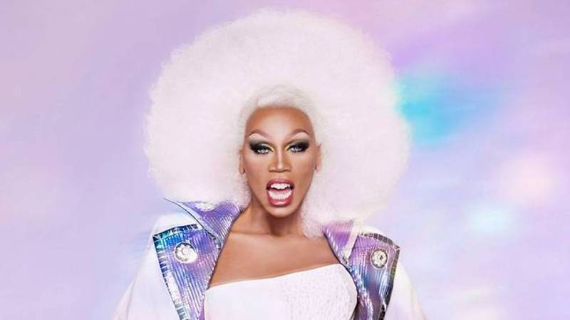 RuPaul's Drag Race Fans Praise Show For Inclusive Changes To Iconic Catchphrase