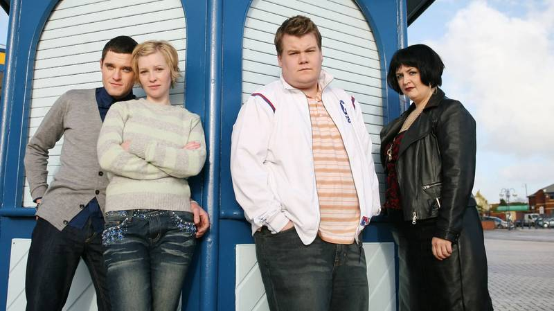 BBC Confirms Gavin & Stacey Will Return With Future Episodes