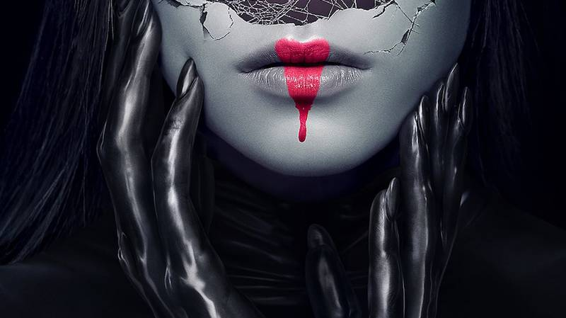 American Horror Stories: First Look At The New American Horror Story Spin-Off