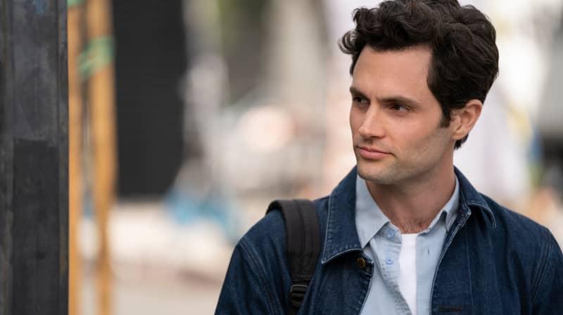 Penn Badgley Addresses Major 'You' Season Three Theory