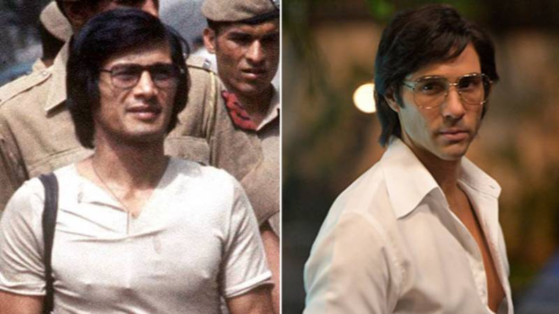 The Chilling True Story Behind Charles Sobhraj From BBC's New True Crime The Serpent