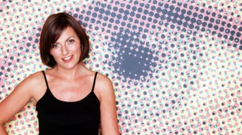 'Big Brother' To Return To Channel 4 After A Decade With Davina McCall