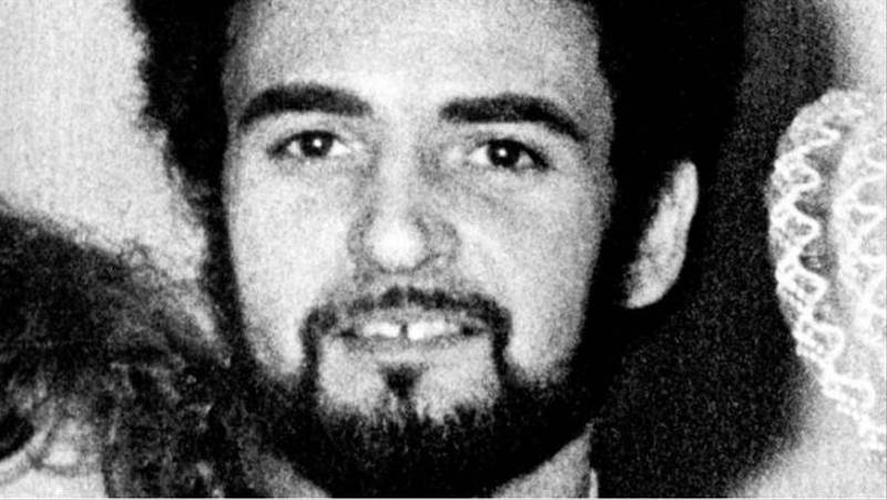 Yorkshire Ripper Serial Killer Peter Sutcliffe Has Died