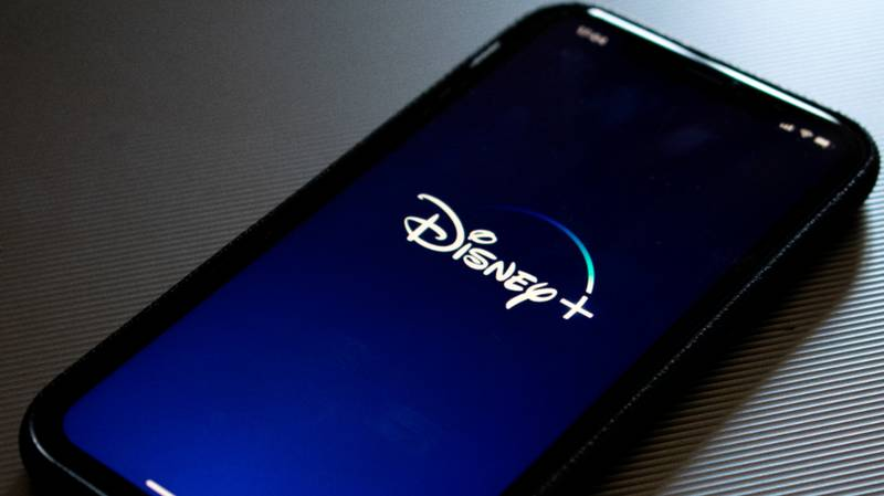 Disney+ Currently Has A Seven Day Free Trial