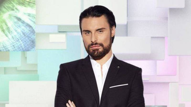 Rylan Clark-Neal Reveals Big Brother Won't Return In Emotional Statement