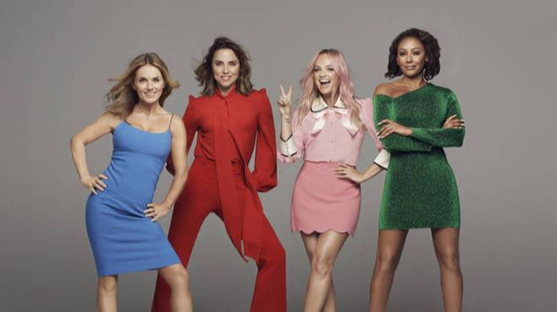 Spice Girls Fans Walk Out Of Concert As Sound Messes Up For The Second Time